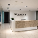 Serviced office to hire in Melbourne. Click for details.