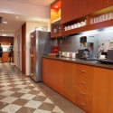 Serviced offices to rent in Bangkok