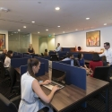 Office space to lease at 999/9 Rama I Road, Level 29, Khuwaeng Patumwan