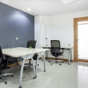 Abu Dhabi office rental property