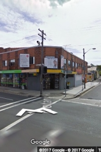 Level 1, 488 Botany Road, Alexandria, Sydney Street View. Click for details.