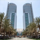 Offices at JAFZA View, 18 & 19, 1st Floor, South Zone, Sheikh Zayed Road , Jebel Ali Free Zone. Click for details.
