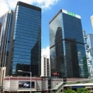 Exterior image of 2802 Admiralty Centre, Tower 1, 18 Harcourt Rd, Admiralty. Click for details.