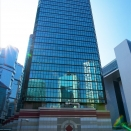 Exterior image of 8/F Admiralty Centre Tower II, 18 Harcourt Road. Click for details.