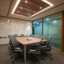 Premium office space to rent at Level 12, China Minmetals Tower ,79 Chatham Road South, Hong Kong