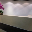 Serviced Offices to Rent at Chung Mei Centre, Hong Kong