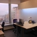 Interior of offices - 23/F, Futura Plaza,111-113 How Ming Street, Kwun Tong
