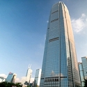 Serviced Offices to Let at New World Tower, Queens Road Central, Hong Kong