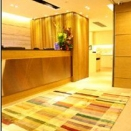 Serviced Offices Available at Silver Fortune Plaza, Hong Kong. Click for details.