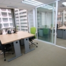 Serviced Offices To Rent at Silvercord, Tsim Sha Tsui, Kowloon, Hong kong. Click for details.