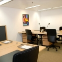 Office equipment on offer at 45/F The Lee Gardens, 33 Hysan Avenue, Causeway Bay