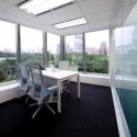 Serviced office space - Room 701, Tower II, Silvercord, 30 Canton Road