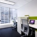 Premium office space to rent at Room 701, Tower II, Silvercord, 30 Canton Road