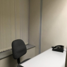 Serviced Office Space to Let in Nathan Road, MongKok, Hong Kong. Click for details.