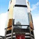Exterior image of Level 13, 68 Yee Wo Street Causeway Bay. Click for details.