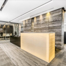 Office spaces in central Bangkok. Click for details.