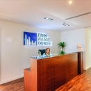 Executive office in Dubai. Click for details.