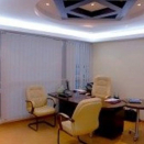 Offices at 401 Al Zarouni Business centre, Sheikh Zayed Road, Barsha First. Click for details.