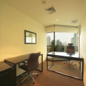 Offices to rent at Level 17 Alma Link, 25 Chidlom, Ploenchit Road, Lumpini, Pathumwan