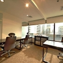 Image of Bangkok serviced office