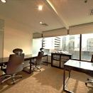 Image of Bangkok serviced office. Click for details.