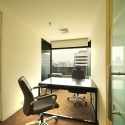 Serviced office space - Level 17 Alma Link, 25 Chidlom, Ploenchit Road, Lumpini, Pathumwan