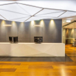 Serviced office centres in central Sydney