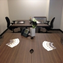 Serviced office space - 23/F Athenee Tower, 63 Wireless Road, Lumpini, Pathumwan
