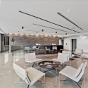 Serviced office space - Level 33, Australia Square, 264 George Street