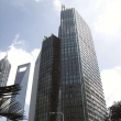 Offices at 15/F BEA Finance Tower, 66 Hua Yuan Shi Qiao Road