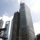 Offices at 15/F BEA Finance Tower, 66 Hua Yuan Shi Qiao Road. Click for details.