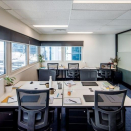 Serviced offices to let in Sydney. Click for details.