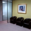 Serviced Offices, Botany Road, Sydney, Australia