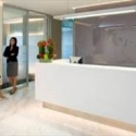 Serviced Offices, Capital Tower