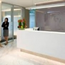 Serviced Offices, Capital Tower . Click for details.