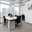 Serviced offices to rent in Guangzhou