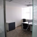 Serviced Offices, The New Marina Mall Extension