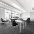 Level 5, 7 Eden Park Drive, Macquarie Park, North Ryde office accomodations