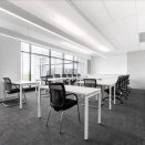 Level 5, 7 Eden Park Drive, Macquarie Park, North Ryde office accomodations. Click for details.