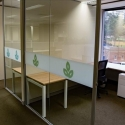 Premium office space to rent at Level 1, 299 Elizabeth Street
