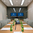 Exterior image of Level 15, Tower 2, Kerry Plaza, No. 1 Zhong Xin Si Road, Futian District