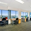 Premium offices in Sydney