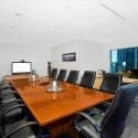 Offices to rent at Level 14, Lumley House, 309 Kent Street