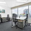 Bangkok office rental property