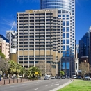 Exterior image of Level 13 & 14, Macquarie House, 167 Macquarie Street. Click for details.