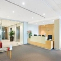 Offices to rent at Level 13 & 14, Macquarie House, 167 Macquarie Street
