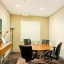 Office space to lease at Level 13 & 14, Macquarie House, 167 Macquarie Street