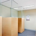 Serviced office space - Level 13 & 14, Macquarie House, 167 Macquarie Street