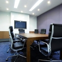 Serviced office space - 159 Madang Road, Xin Tian Di, Luwan District