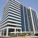 Exterior image of Level 4 Building B Al Mamoura, Mohammed Bin Khalifa Street (15th St), Muroor District
